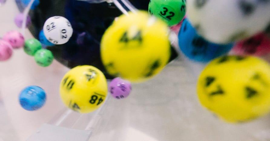 O Fim do Debate do Bingo Grátis vs Bingo por Dinheiro Real
