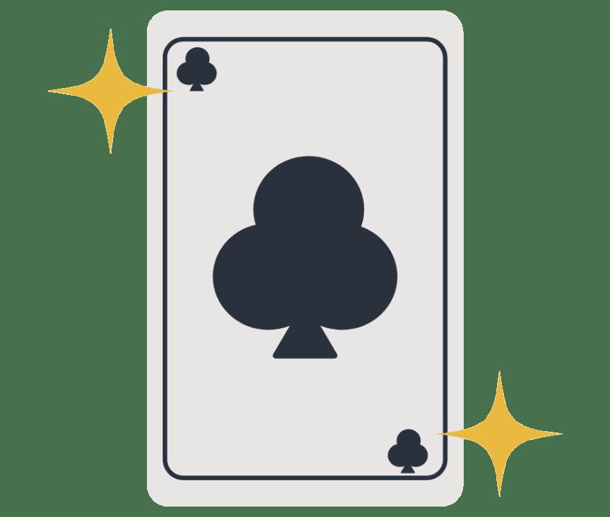 3 Melhores Cassino ao vivos de Flop Poker em 2021