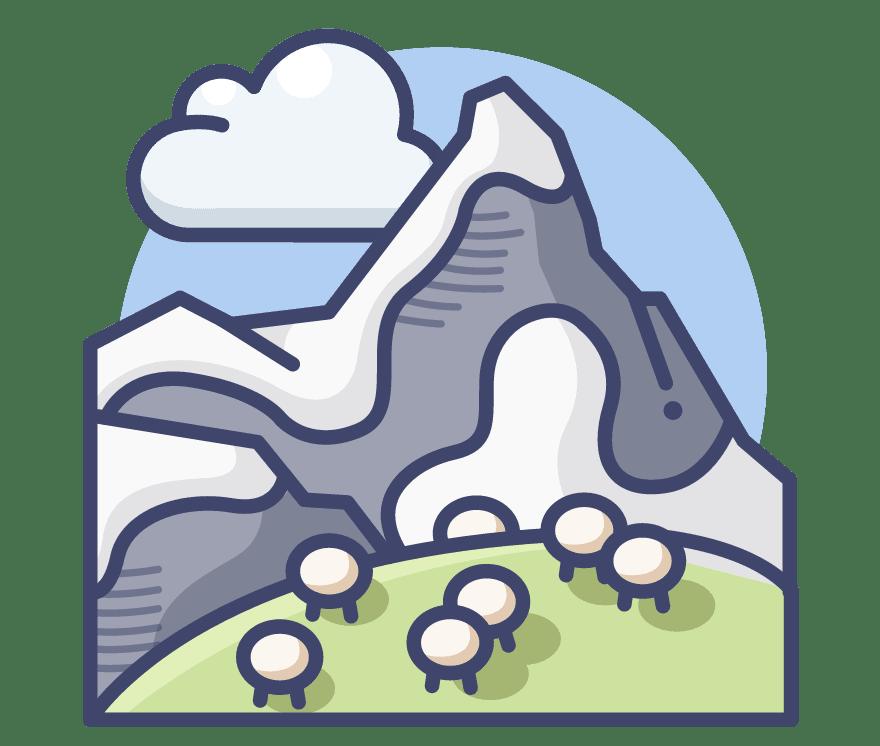 66 Melhor Cassino ao vivos - Suíça 2021