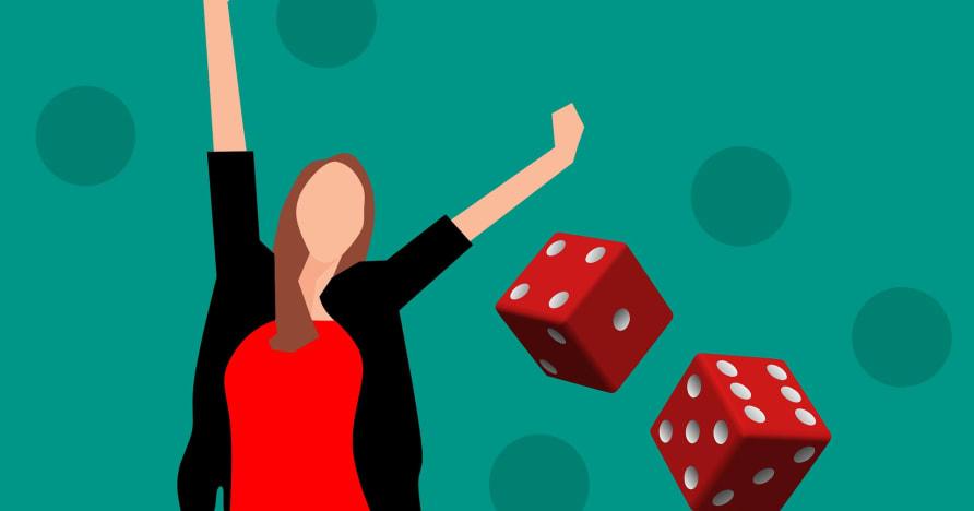 NetEnt Boosts Live Casino via Svenska Spel