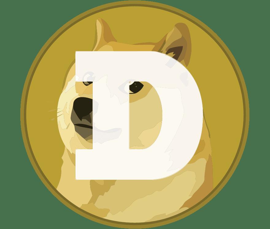 11 Cassino ao vivo Dogecoin