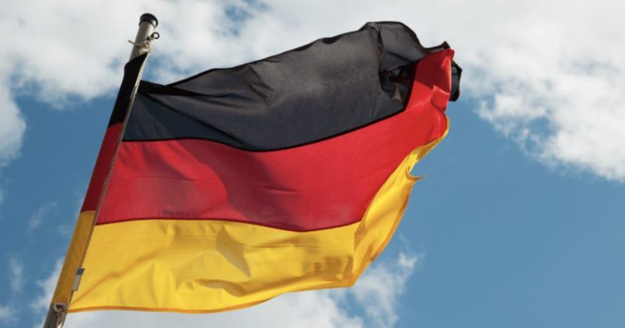 Greentube estreia na Alemanha Via OnlineCasino Deutschland AG