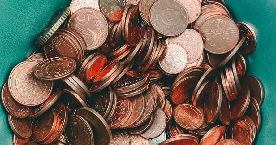 Playtech lança jackpots de casino ao vivo