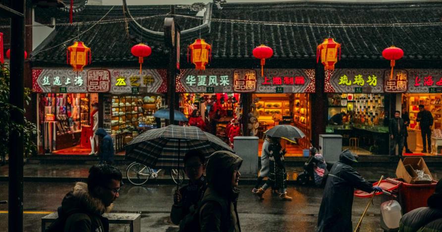 Play'n Go lança caça-níqueis do Ano Novo Chinês