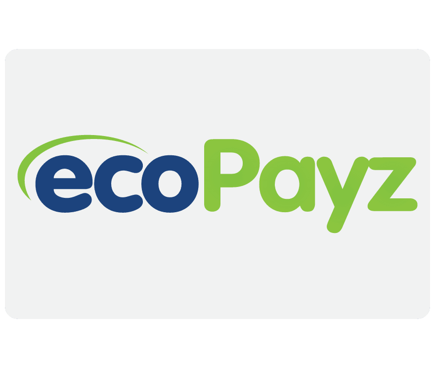 89 Cassino Ao Vivo EcoPayz