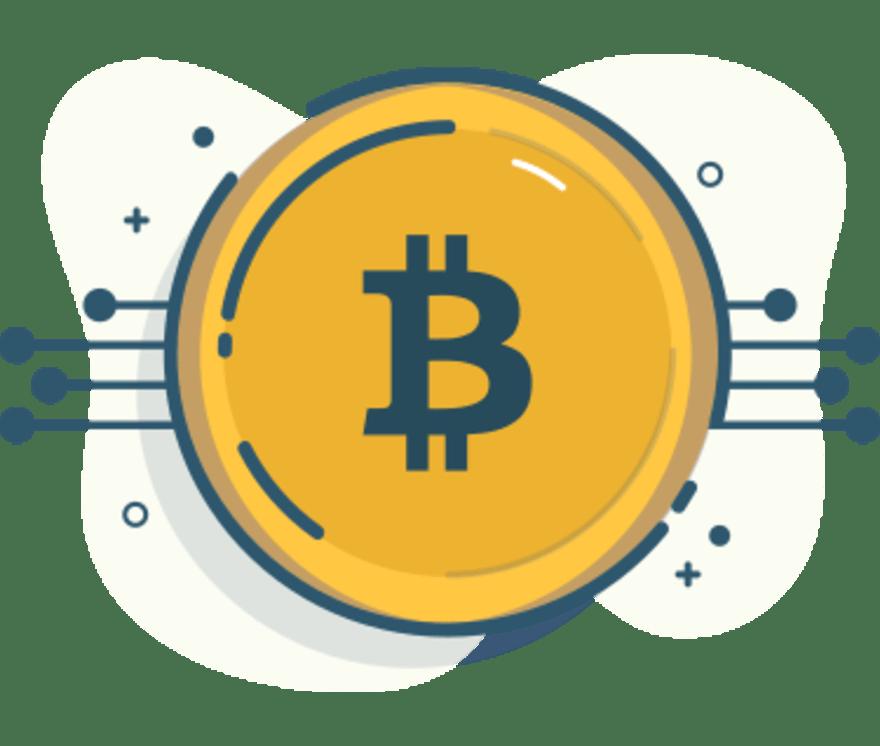 55 Cassino ao vivo Bitcoin