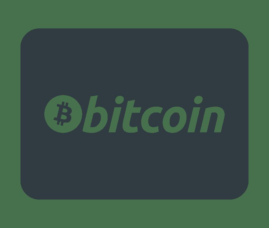 58 Cassino ao vivo Bitcoin