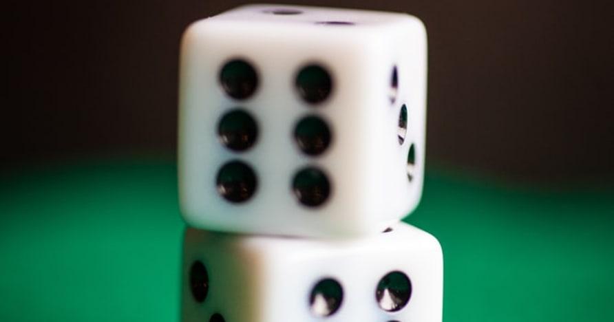 Principais desenvolvedores de software de casino ao vivo orientados para celular 2021
