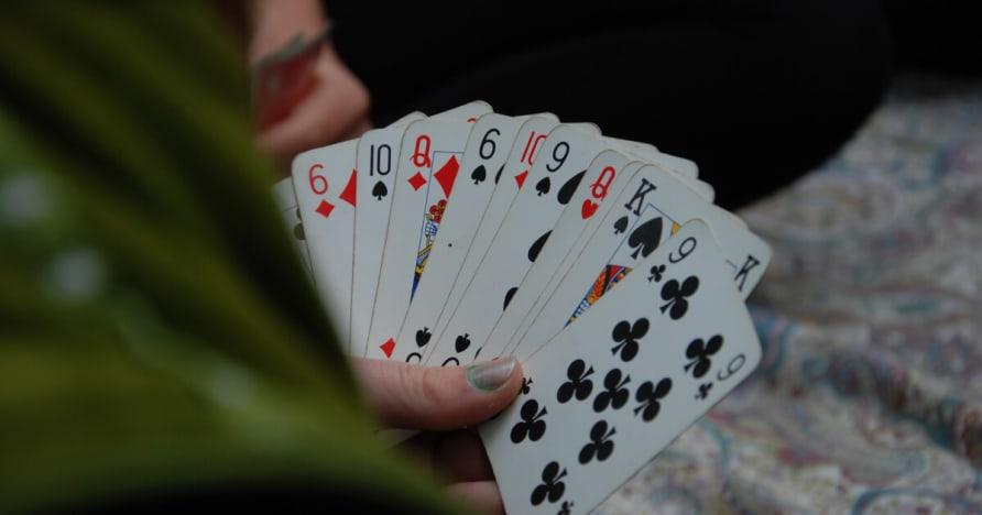 Blackjack privado; o próximo passo da linha Gaming Revolution