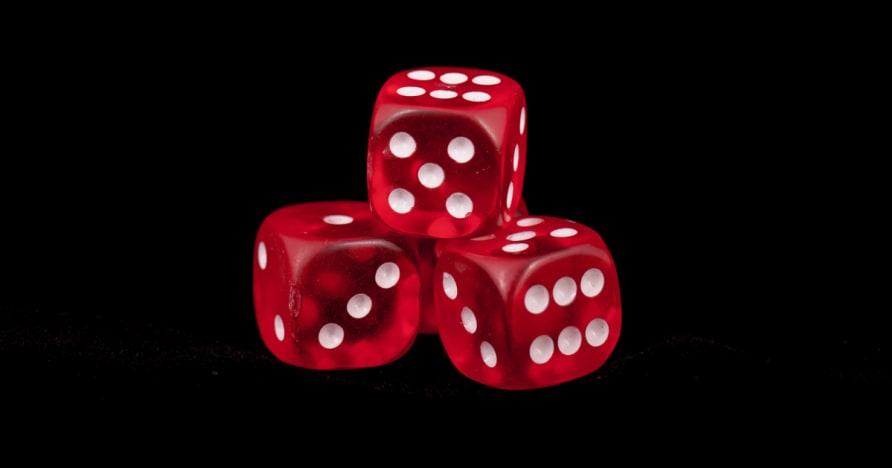 Três dicas para aumentar chances de ganhar Casino Jogos