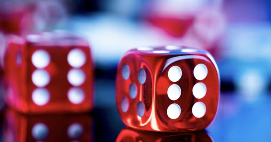Pragmatic Play e Coolbet colaboram para apresentar novos produtos para a indústria de cassinos ao vivo