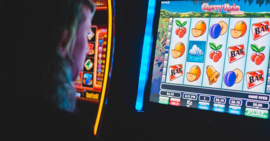 O Pragmatic Play entregará slots para Luckia
