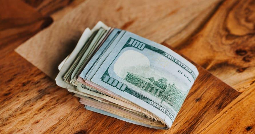 Dicas para encontrar os jogos de cassino mais bem pagos para jogar online