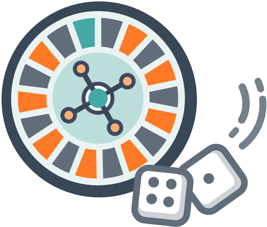 O melhor casino online de roleta ao vivo em 2021