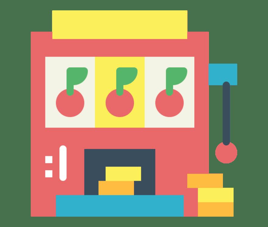 Desbloqueie o seu código de bônus de rodadas grátis - Top 2020
