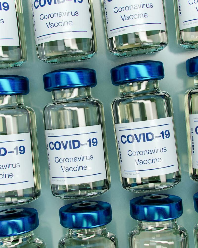 Impacto do coronavírus na indústria de jogos de azar online