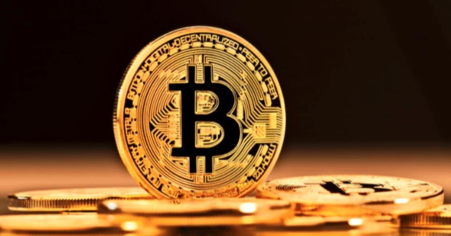 Dicas comprovadas de jogo de Bitcoin para jogadores de cassino ao vivo