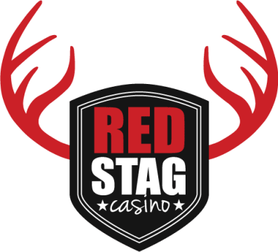 Red Stag Casino Live Chat